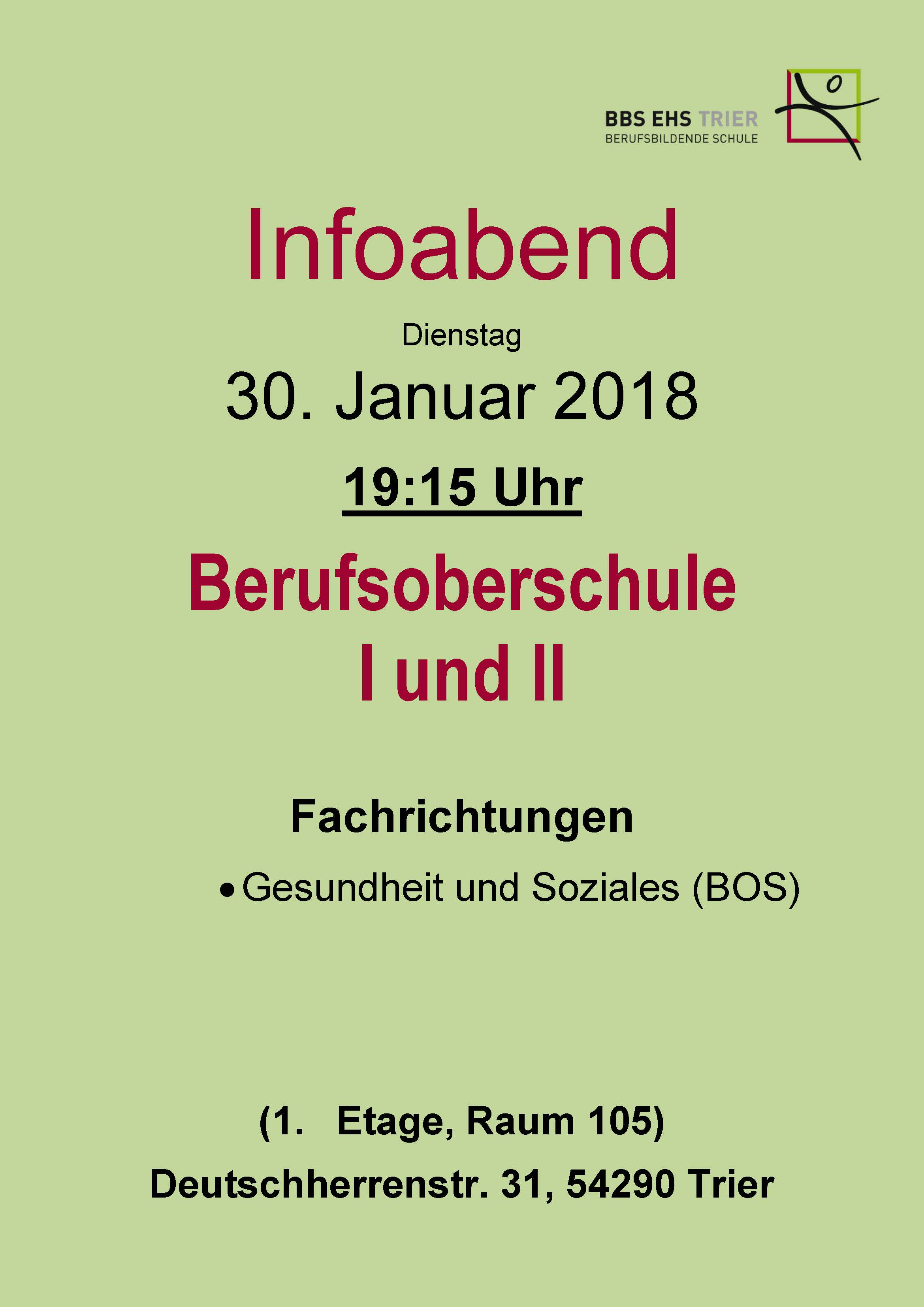 Infoabend Plakate 2018 Seite 3